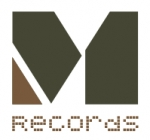 Metis Records